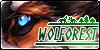 WolForest's avatar