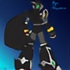 Wolfos3803's avatar