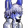 WolfosCuala's avatar
