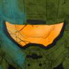 Wolfouse's avatar