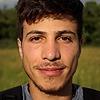 wolfov's avatar