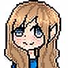 WolfOverland14's avatar