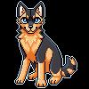 Wolfox3's avatar