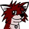 Wolfox333's avatar