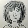 Wolfp3lt's avatar