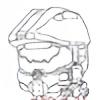 WolfPack0071's avatar