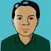 wolfpack083's avatar