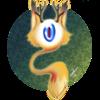 Wolfpack112's avatar