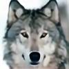 wolfpack22ji's avatar