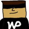 WolfpackNick's avatar