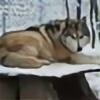 WolfPackz4life's avatar