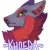 WolfPawCreator's avatar