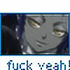 WolfPawDragonClaw's avatar