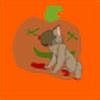 Wolfpet56Aj's avatar