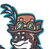 Wolfphantom11's avatar