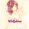 Wolfphine's avatar