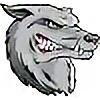 WolfPiet's avatar