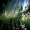 WolfPine7's avatar