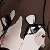 wolfpowder's avatar