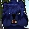 wolfpr's avatar