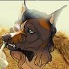 WolfPrancis2bet's avatar