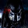WOLFPREDATORQUEEN1's avatar