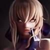 WoLfPriceGames18's avatar
