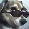 wolfprincess02's avatar
