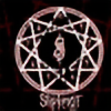 wolfpris7's avatar