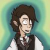 WolfPupDraws's avatar