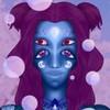 wolfpupnumbaone's avatar