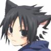 wolfpuppy1998's avatar