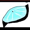 wolfq's avatar