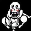 WolfQueen001's avatar