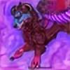 WolfQueenofMordor's avatar