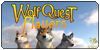 WolfQuest-Players's avatar