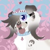 wolfquest6000's avatar