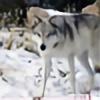 WolfQuestplayer16's avatar