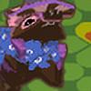 wolfqwest5's avatar