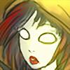 Wolframia's avatar