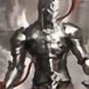 wolfraserz's avatar