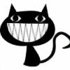 wolfrea's avatar
