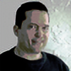wolfredgray's avatar