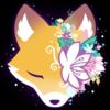 wolfrider14's avatar