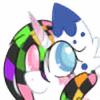 wolfrider1999's avatar