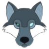 Wolfroyd's avatar