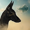 Wolfruede's avatar