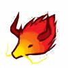 WolfRunner5987's avatar