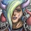 WolfRunner82's avatar