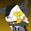 Wolfrunner86's avatar